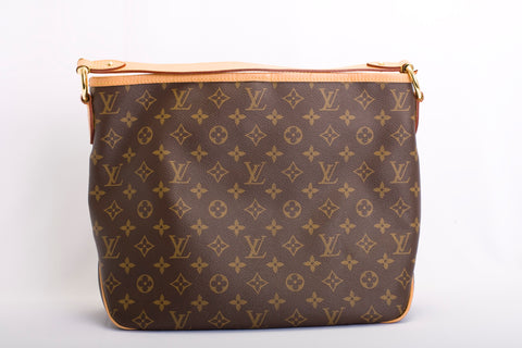 Louis Vuitton Delightful Pm Shoulder Bag