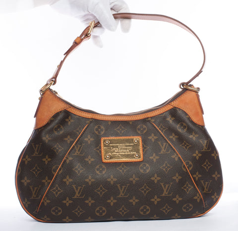 a8fa43ca3 Reference Guide of Louis Vuitton Handbag Style Names – Posh Pawn