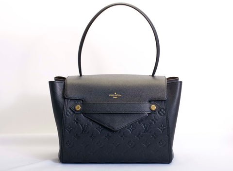 Louis Vuitton Empreinte Trocadero (FIRM PRICE)