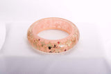 Auth Louis Vuitton Inclusion Bracelet Size 8