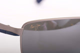 Maui Jim Backswing Sunglasses