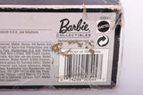 Auth Barbie The Munsters Gift Set Collector Edition