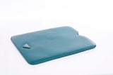 Authentic Prada Lux Saffiano iPad Case