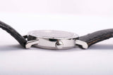 Bvlgari (Bulgari) BB 26 SLD Watch