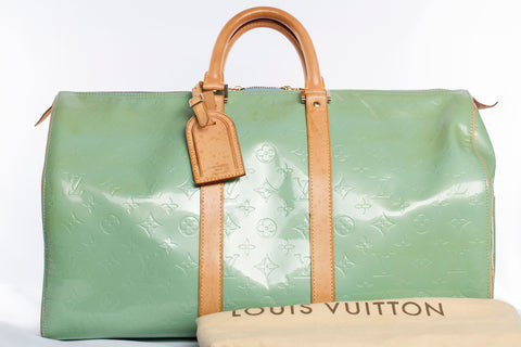 How To Identify Authentic Louis Vuitton Bags Couture Usa >> Reference Guide Of Louis Vuitton Handbag Style Names Posh Pawn