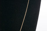 "14K Yellow Gold 19.5"" Snake Chain"