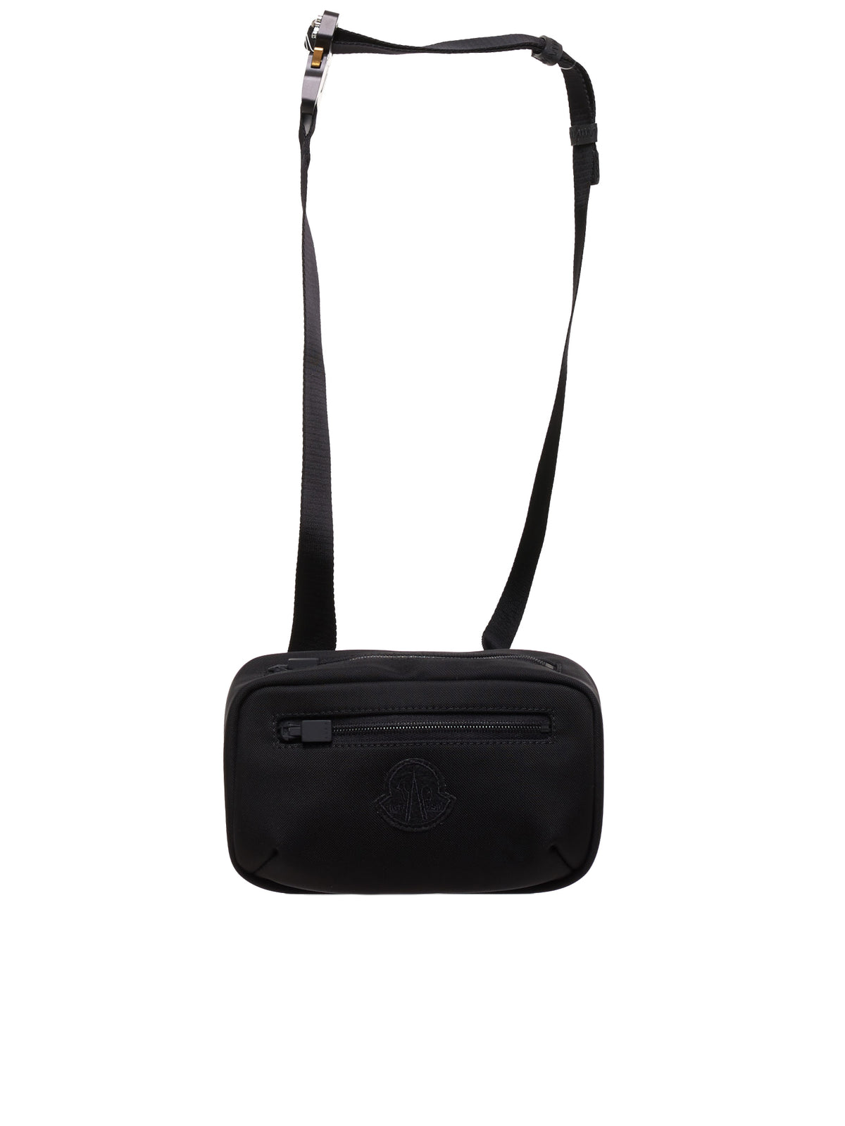 Belt Bag (00602-00-999-BLACK)