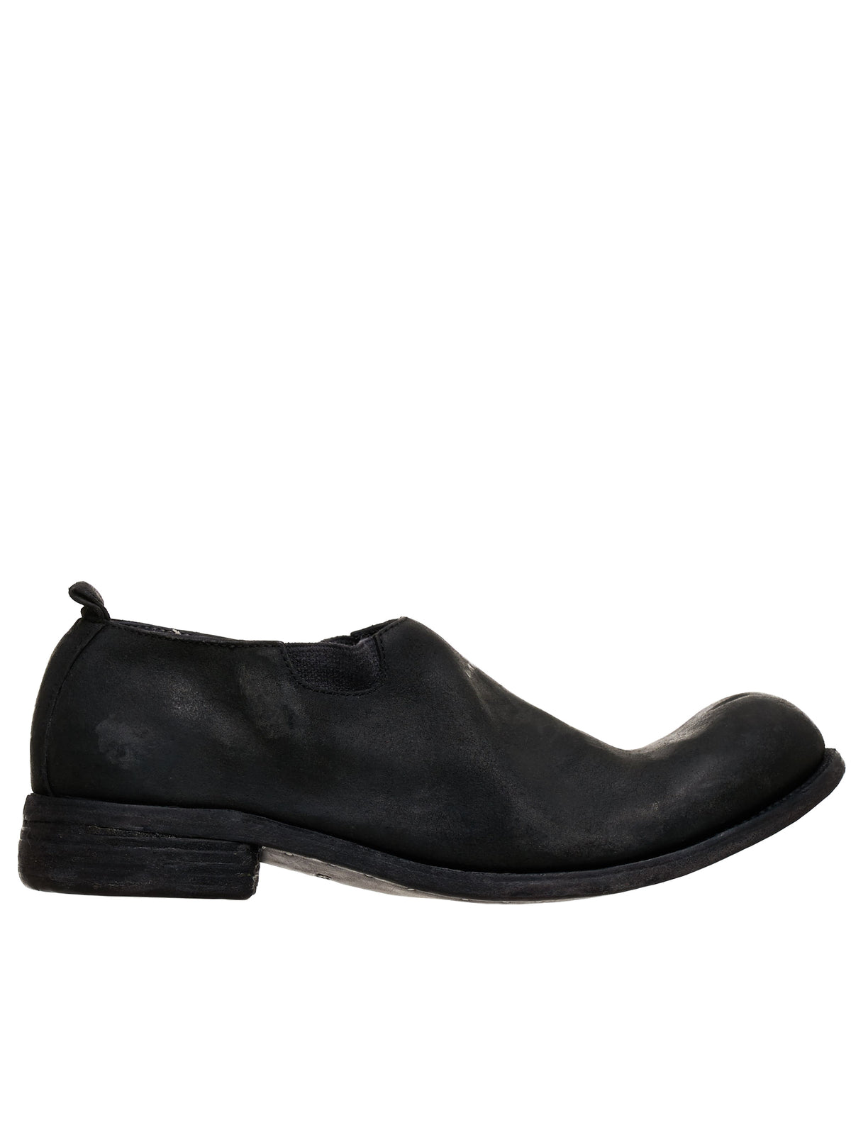 A Diciannoveventitre Slip-On - Hlorenzo Front