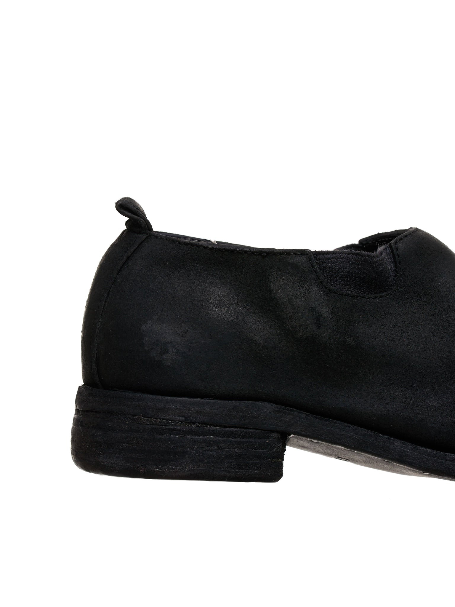 A Diciannoveventitre Slip-On - Hlorenzo Detail 2
