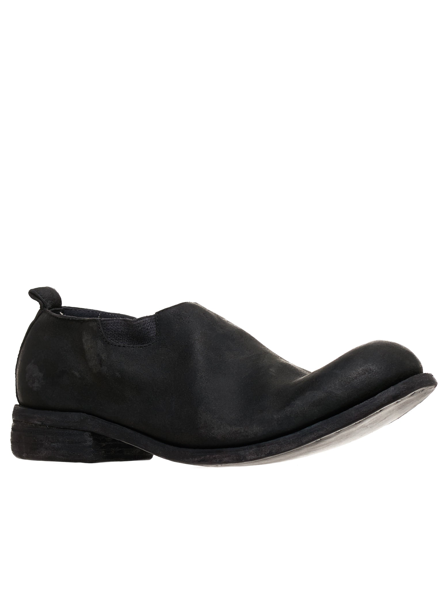 A Diciannoveventitre Slip-On - Hlorenzo Side