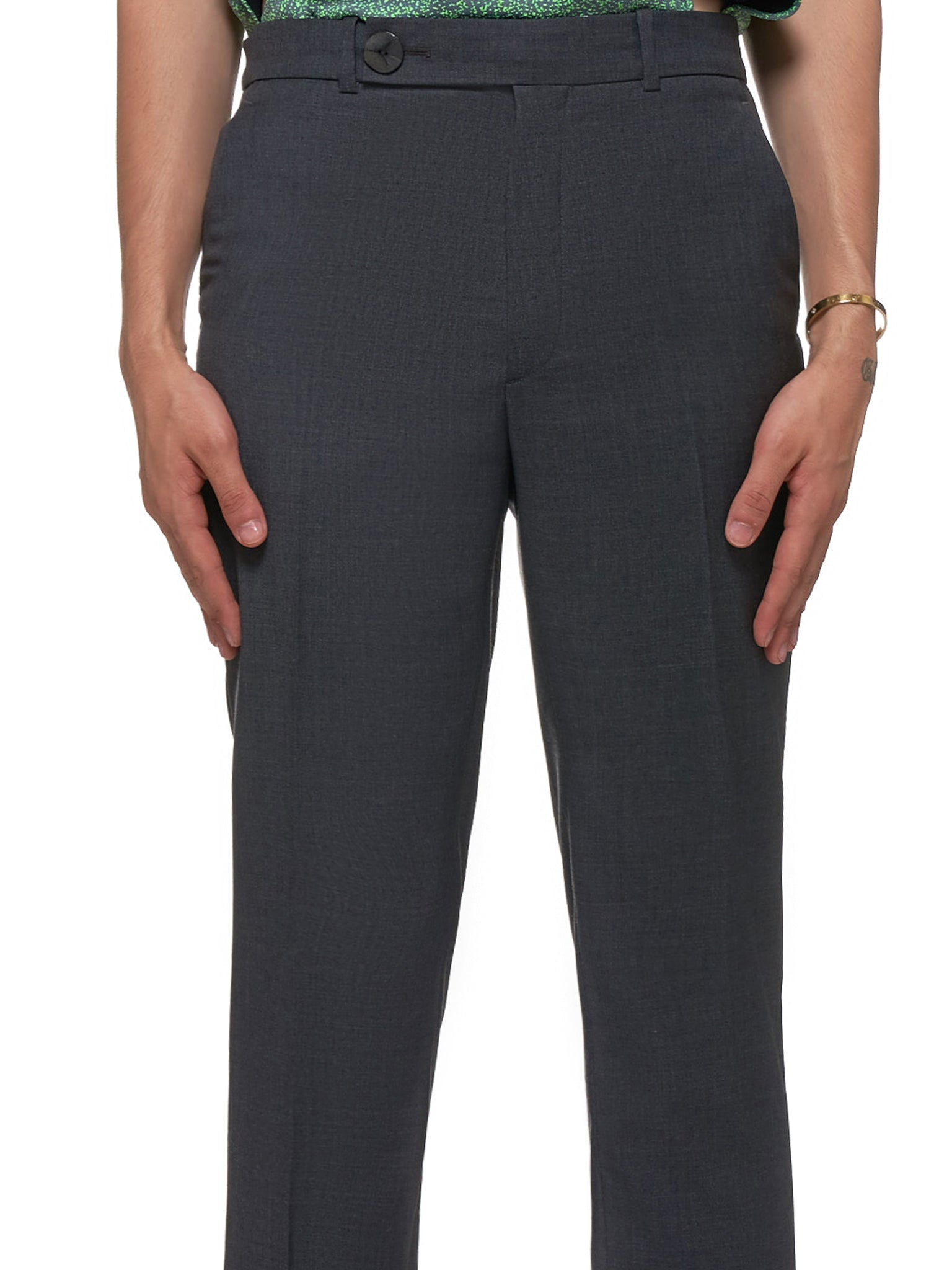 Shill Trousers (0501-N2006-GREY)