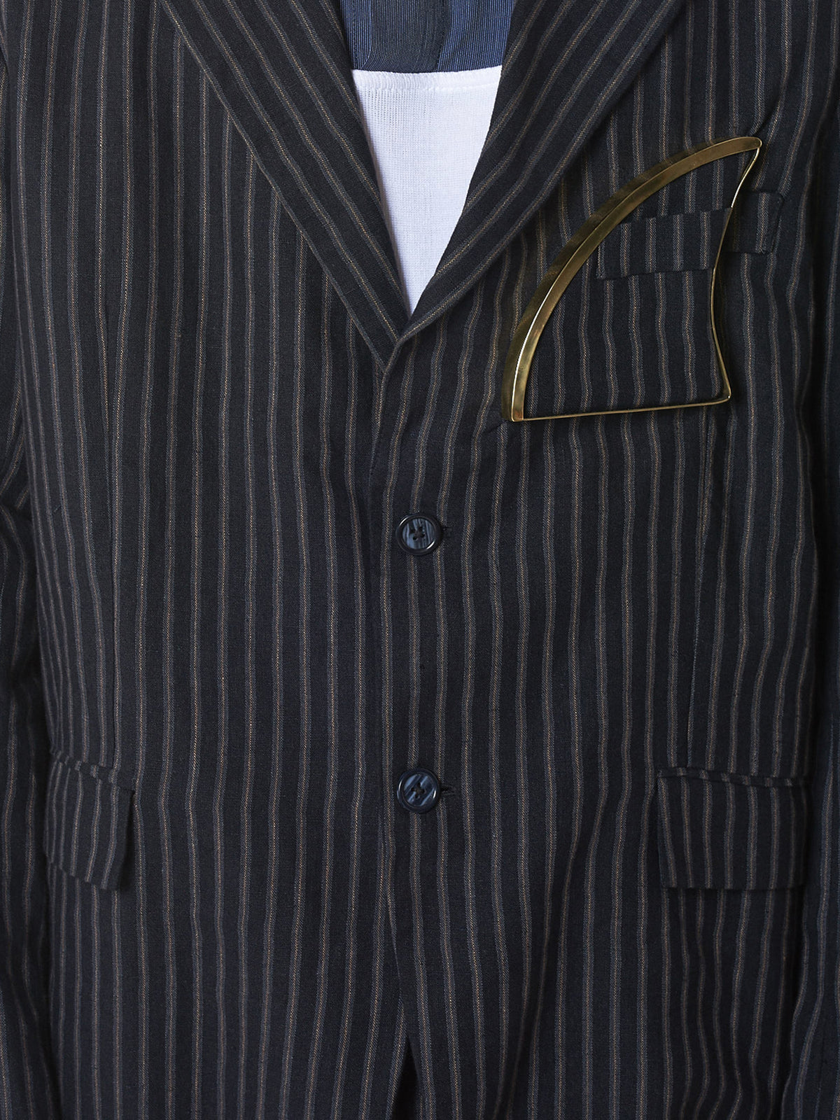 Sanchez-Kane Suit - Hlorenzo detail 2