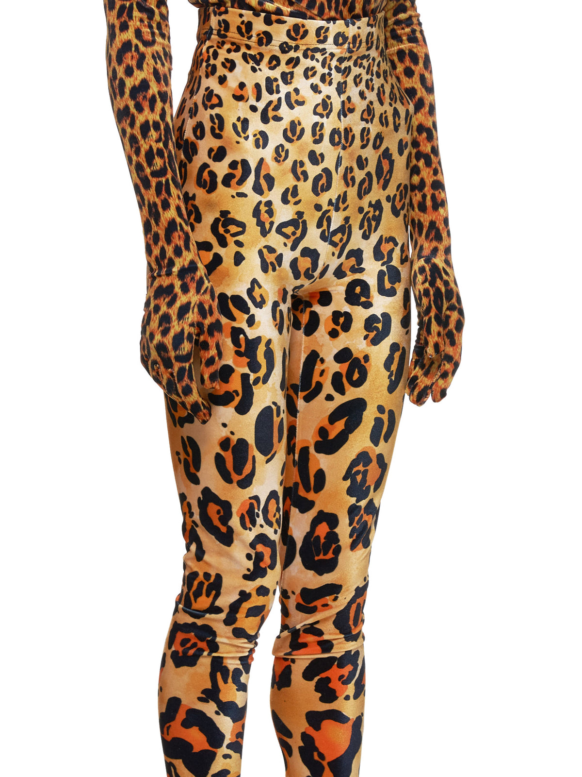 Leopard Leggings (101-LEOPARD)