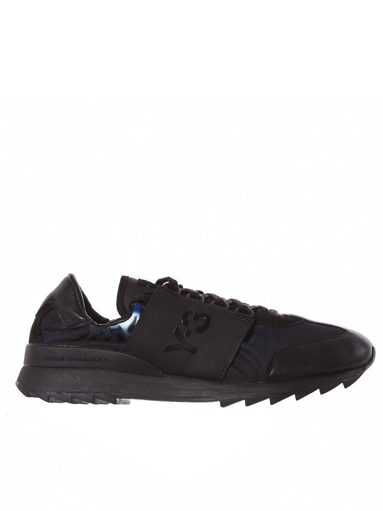 7e7be7caf303 Shop Y-3 for Women FW18