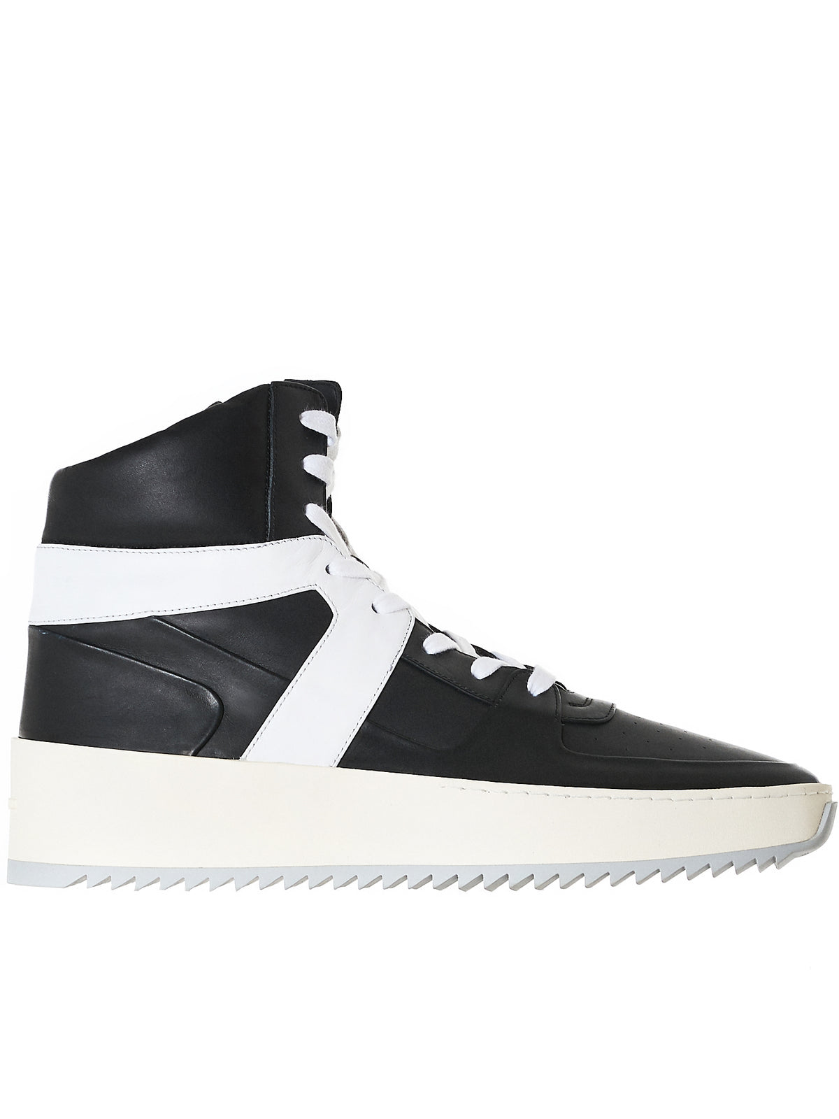 Fear of God - Hlorenzo Front