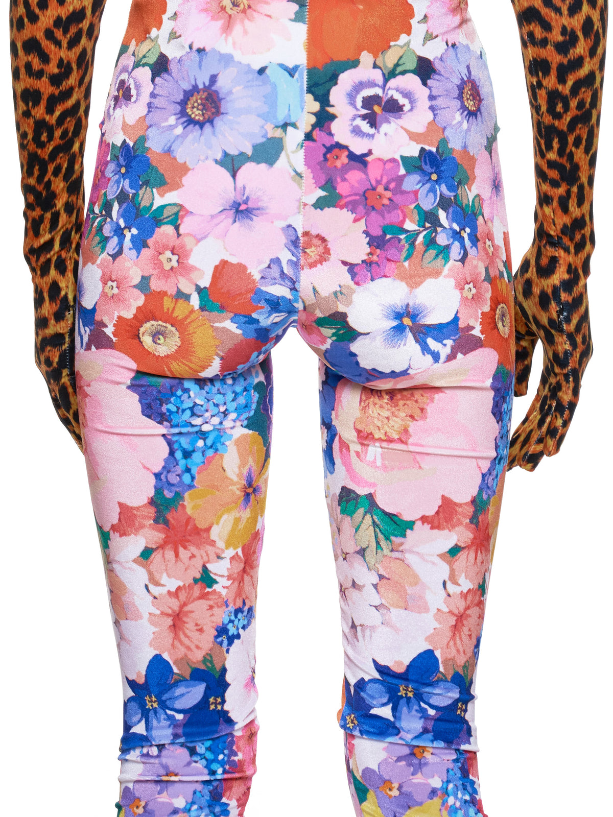 Bloom Leggings (104-BLOOM)