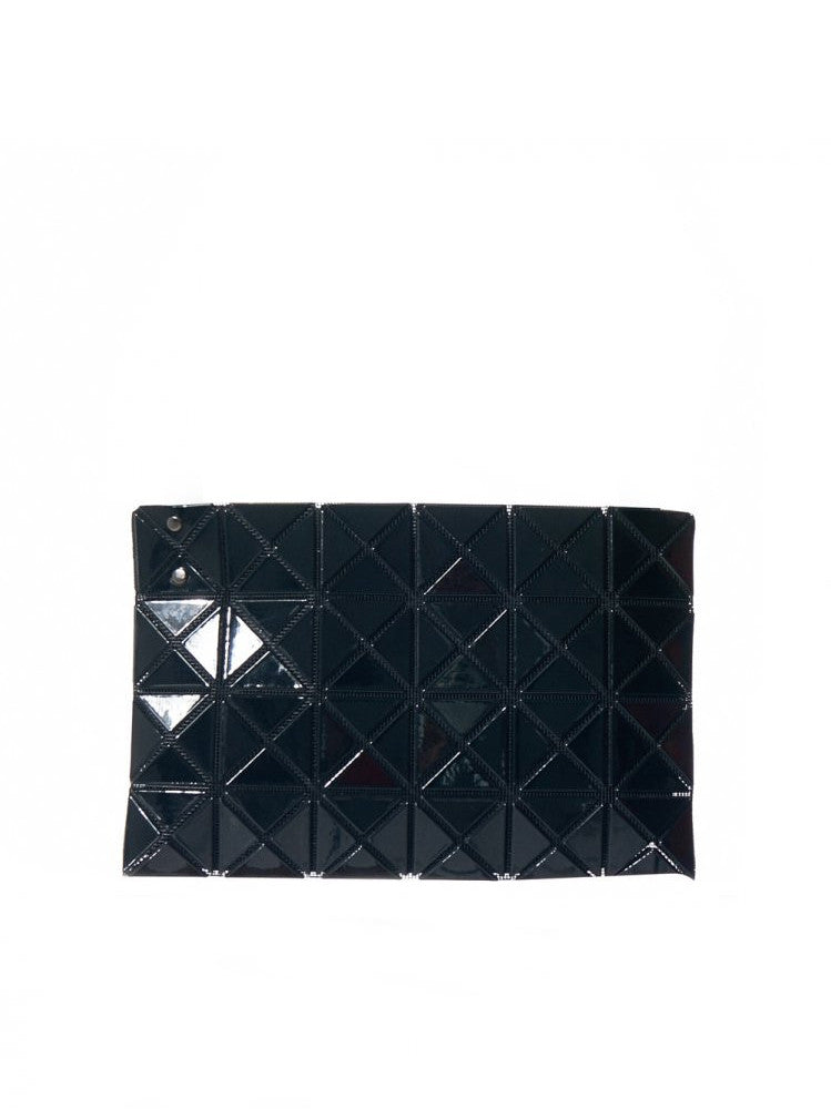 'Prism' Cross-Body Clutch (BB76AG046-15)