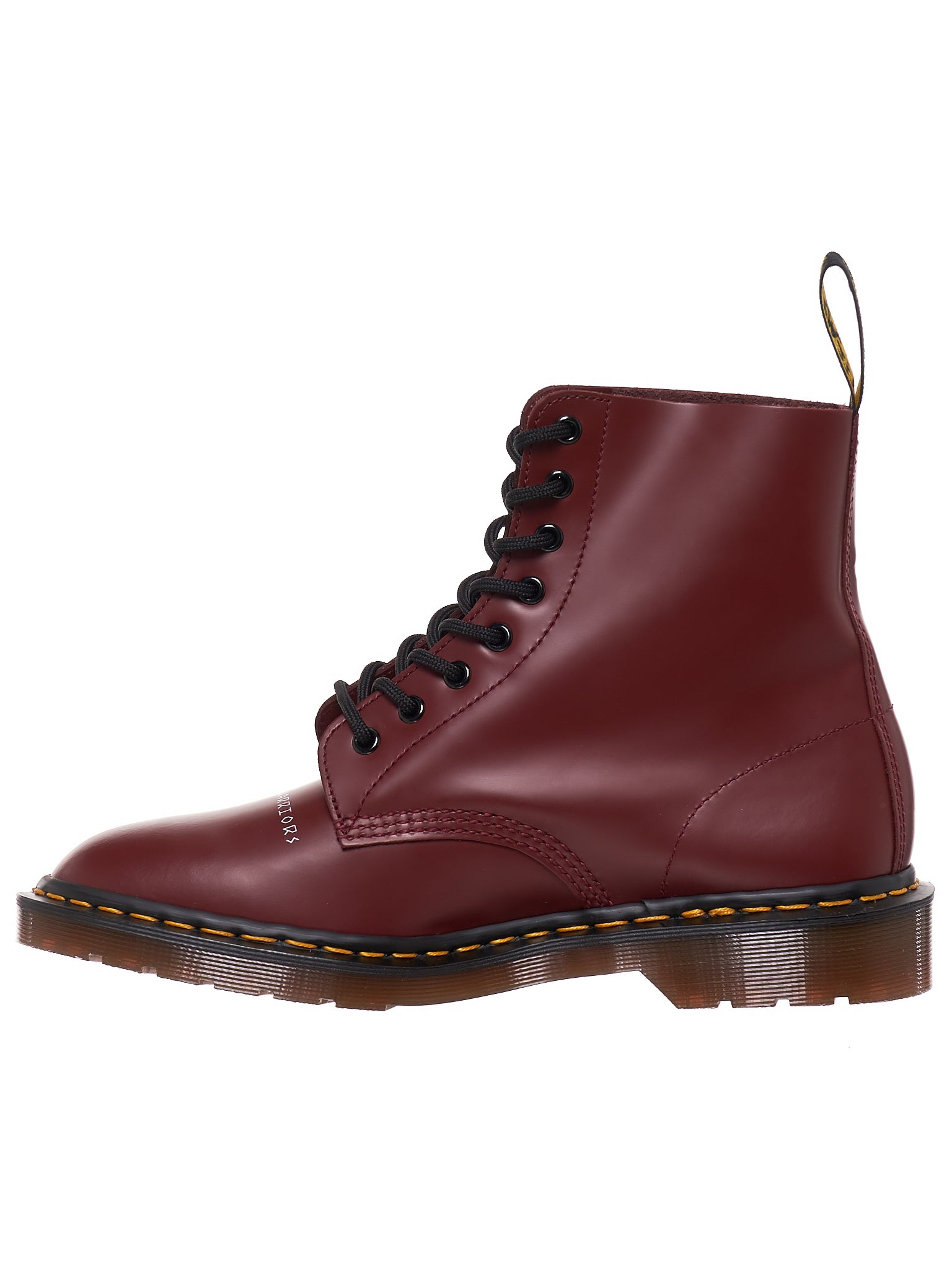 Undercover x Dr. Martens Boot - Hlorenzo Back