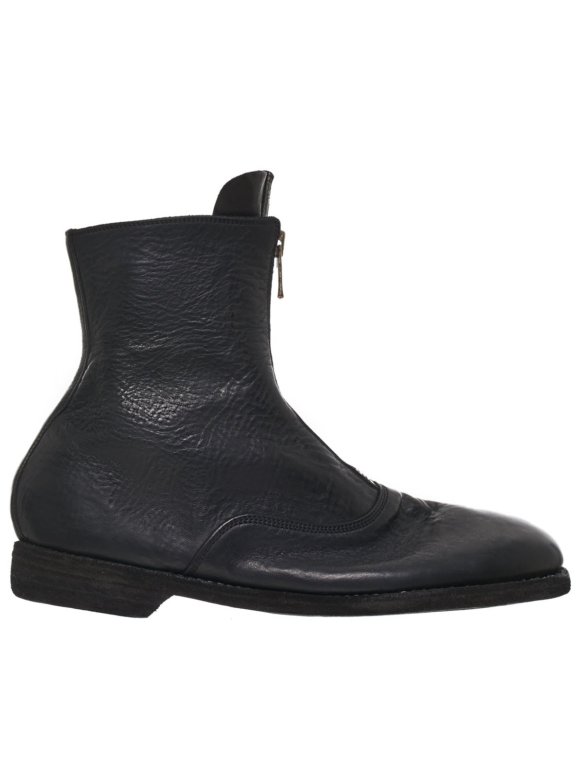 Guidi Boot - Hlorenzo Front