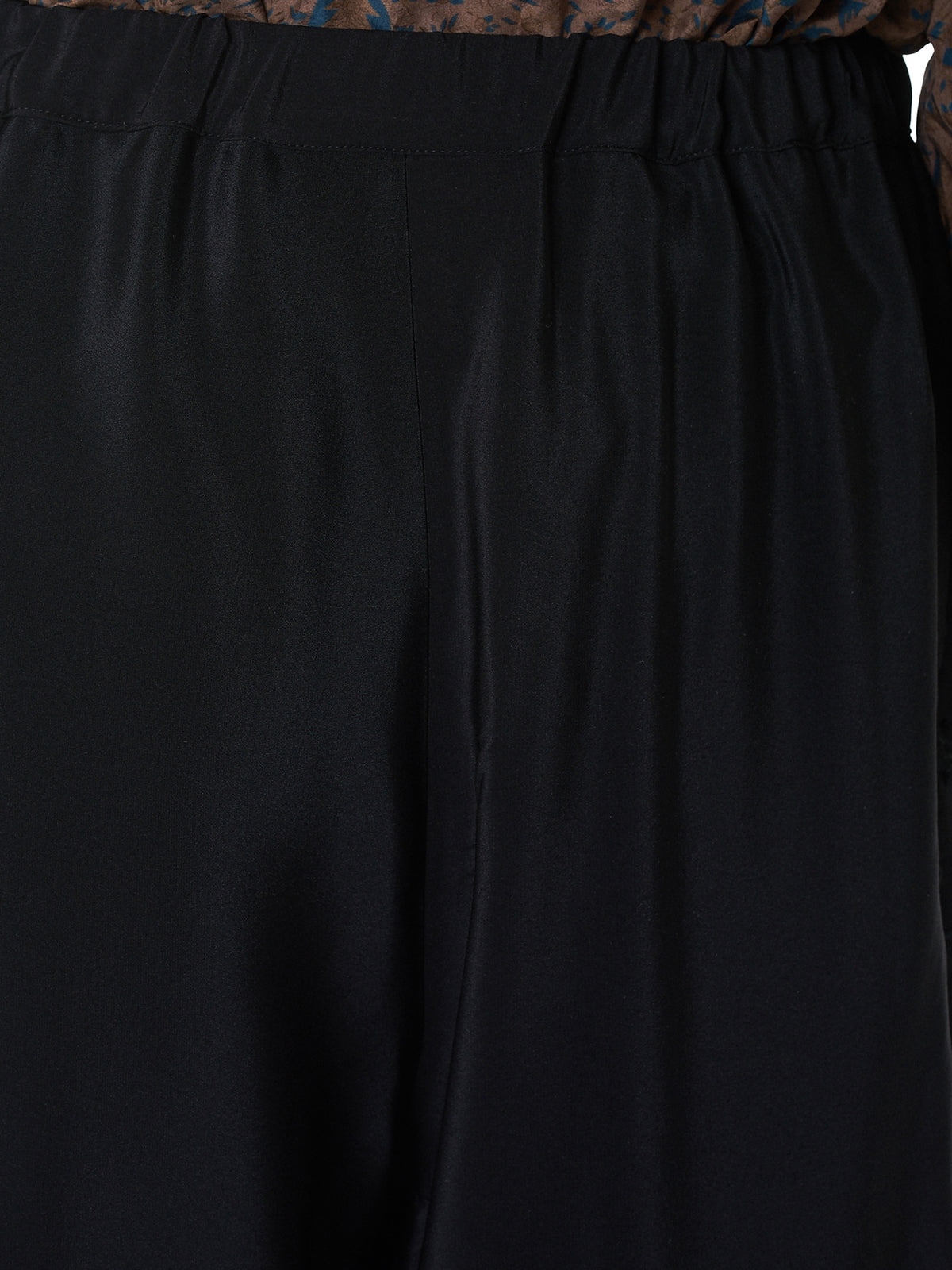By Walid Trouser - Hlorenzo Front Detail