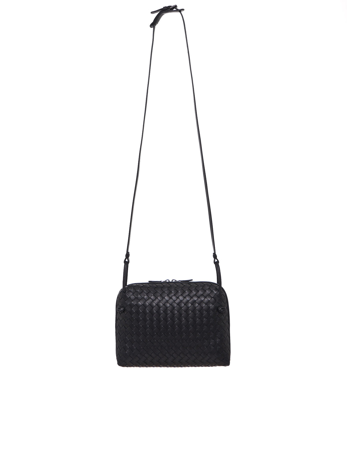 Nodini Bag (245354V0016-BLACK)