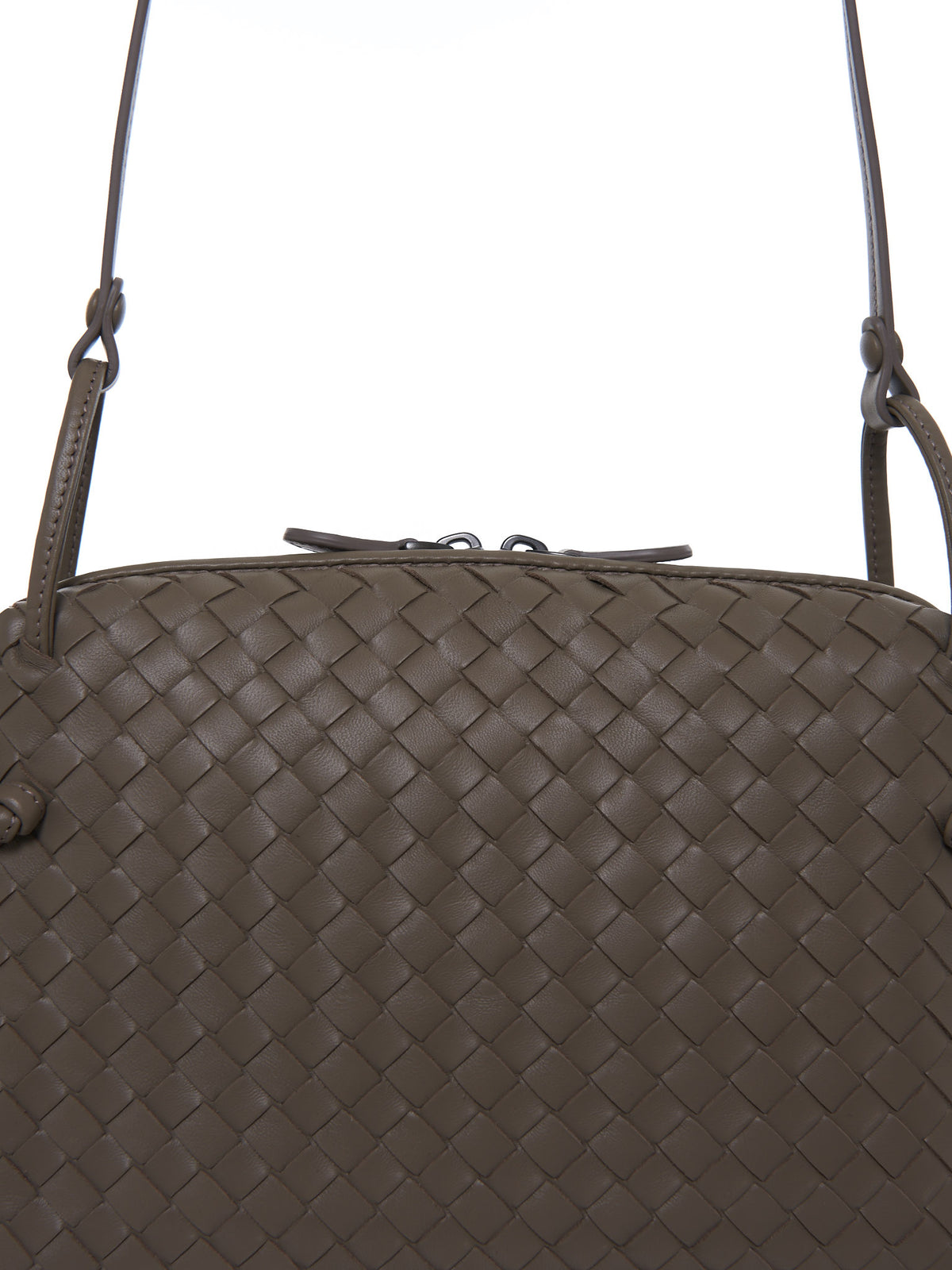 Bottega Veneta Bag - Hlorenzo Detail 1
