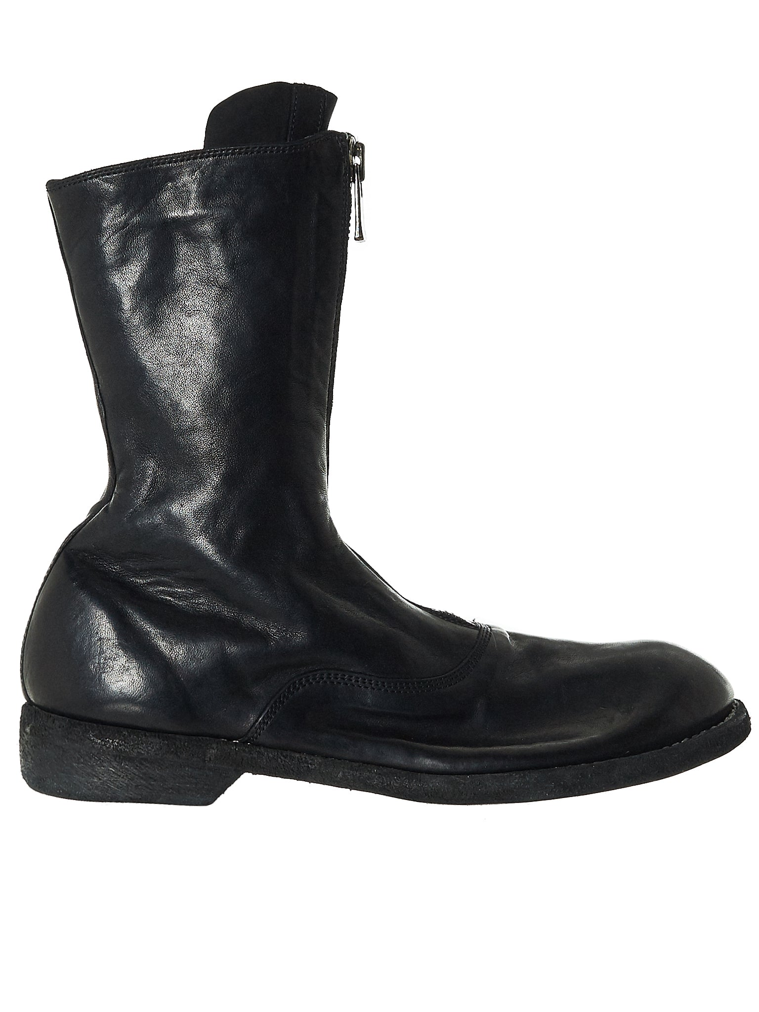 Guidi '310' Boot - Hlorenzo Front