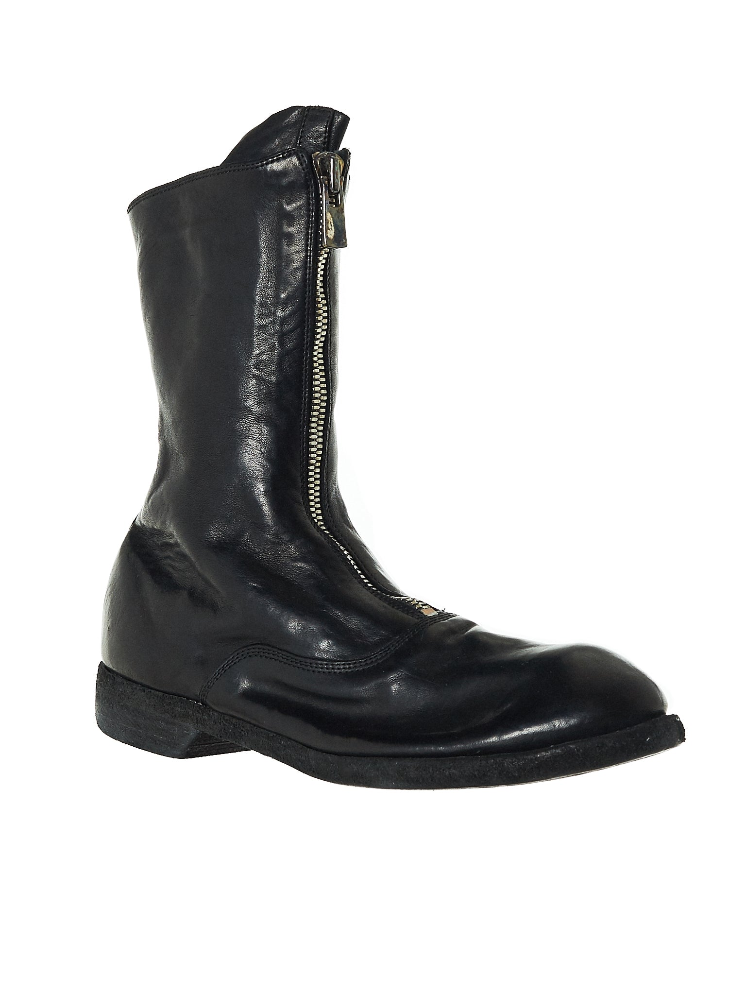Guidi '310' Boot - Hlorenzo Side