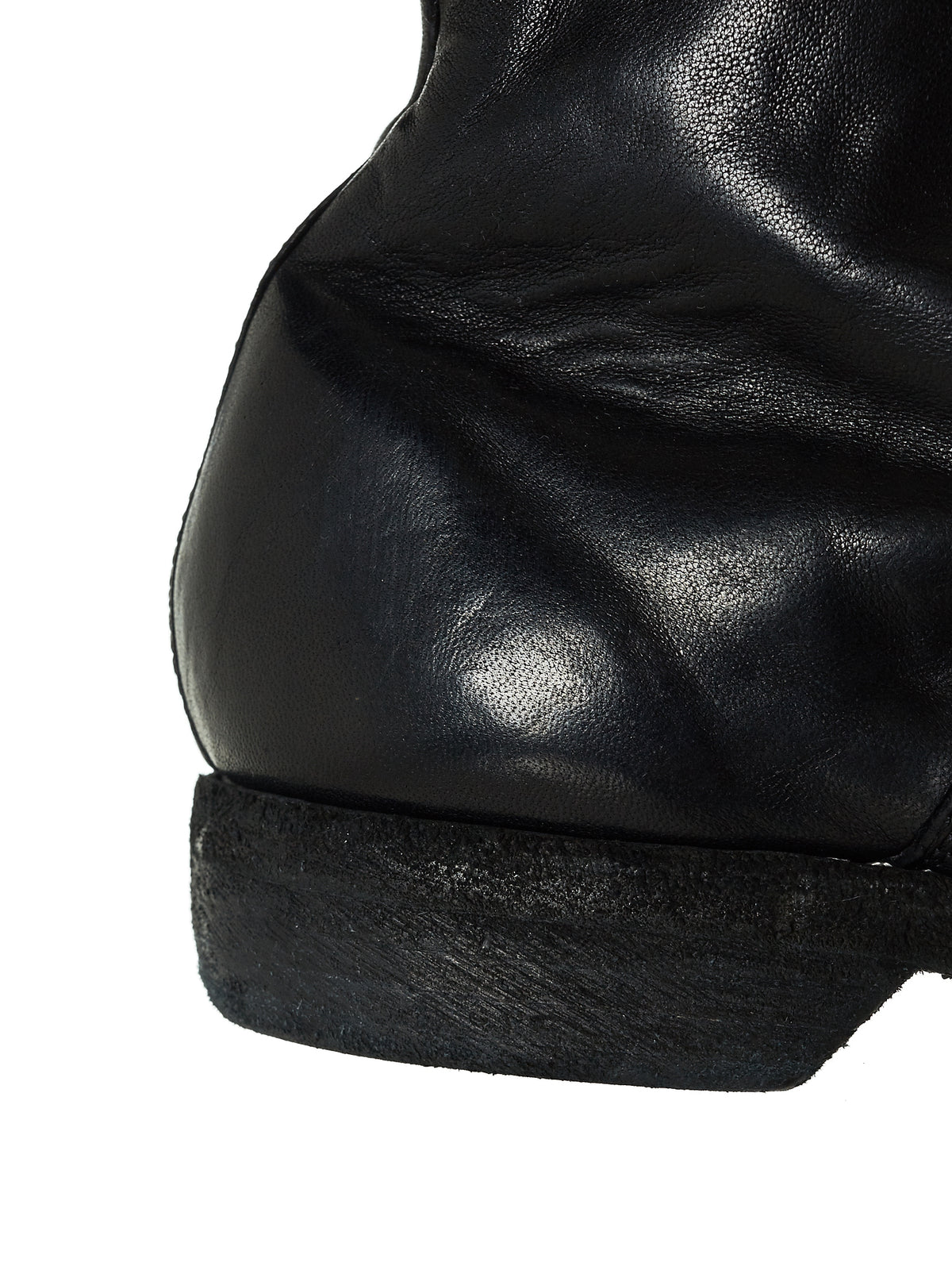 Guidi '310' Boot - Hlorenzo Detail 2