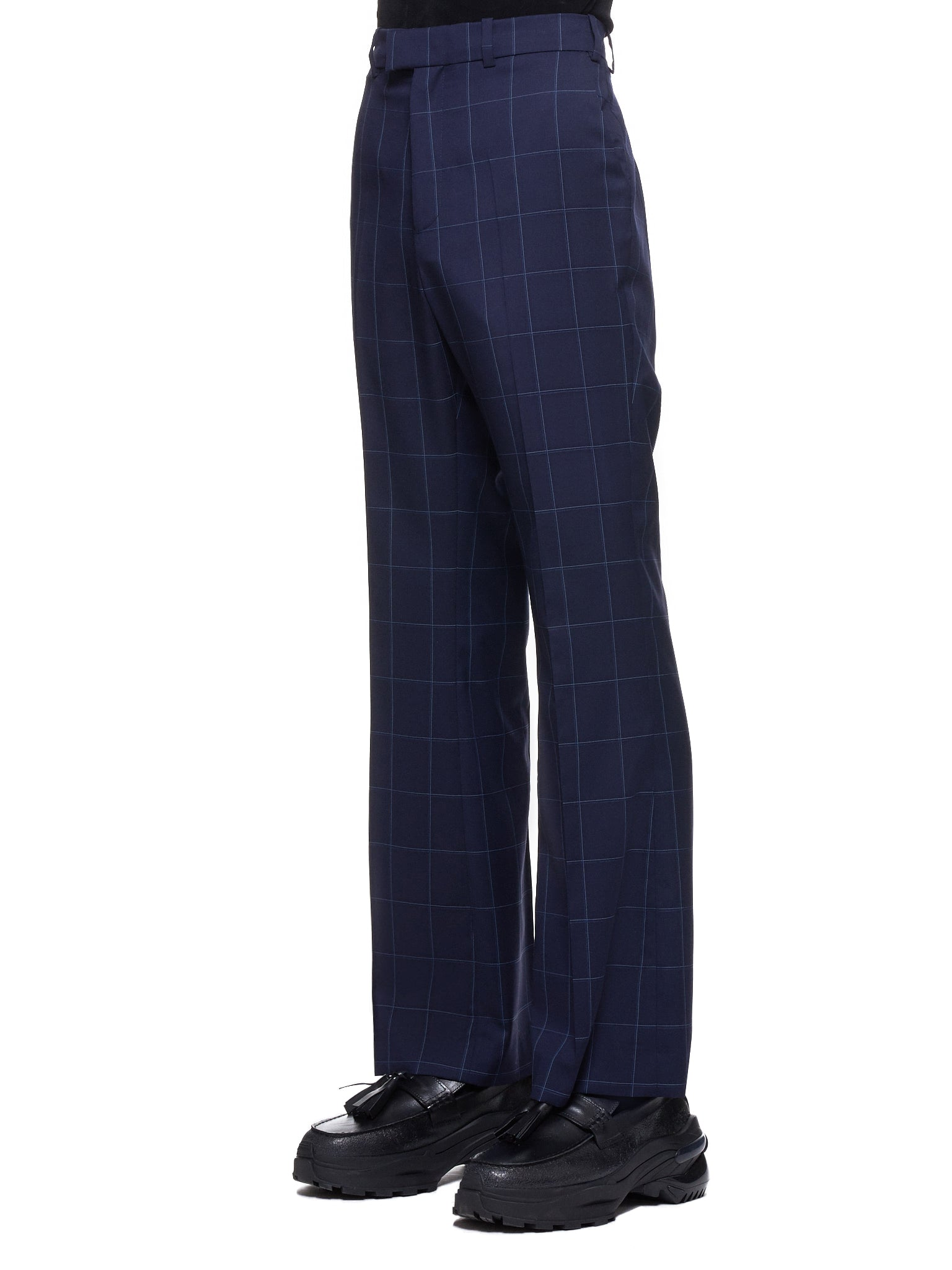 Martine Rose Trouser - Hlorenzo Side