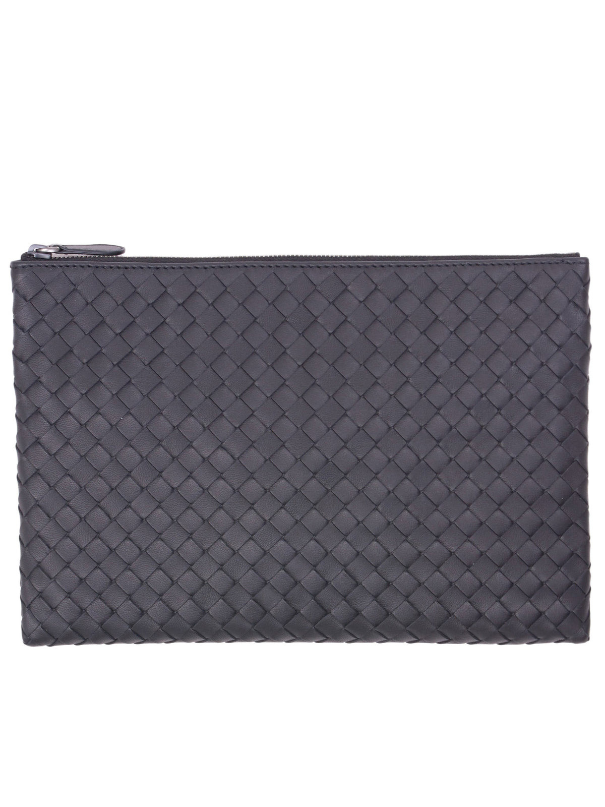 Medium Pouch (522429V001N-BLACK)