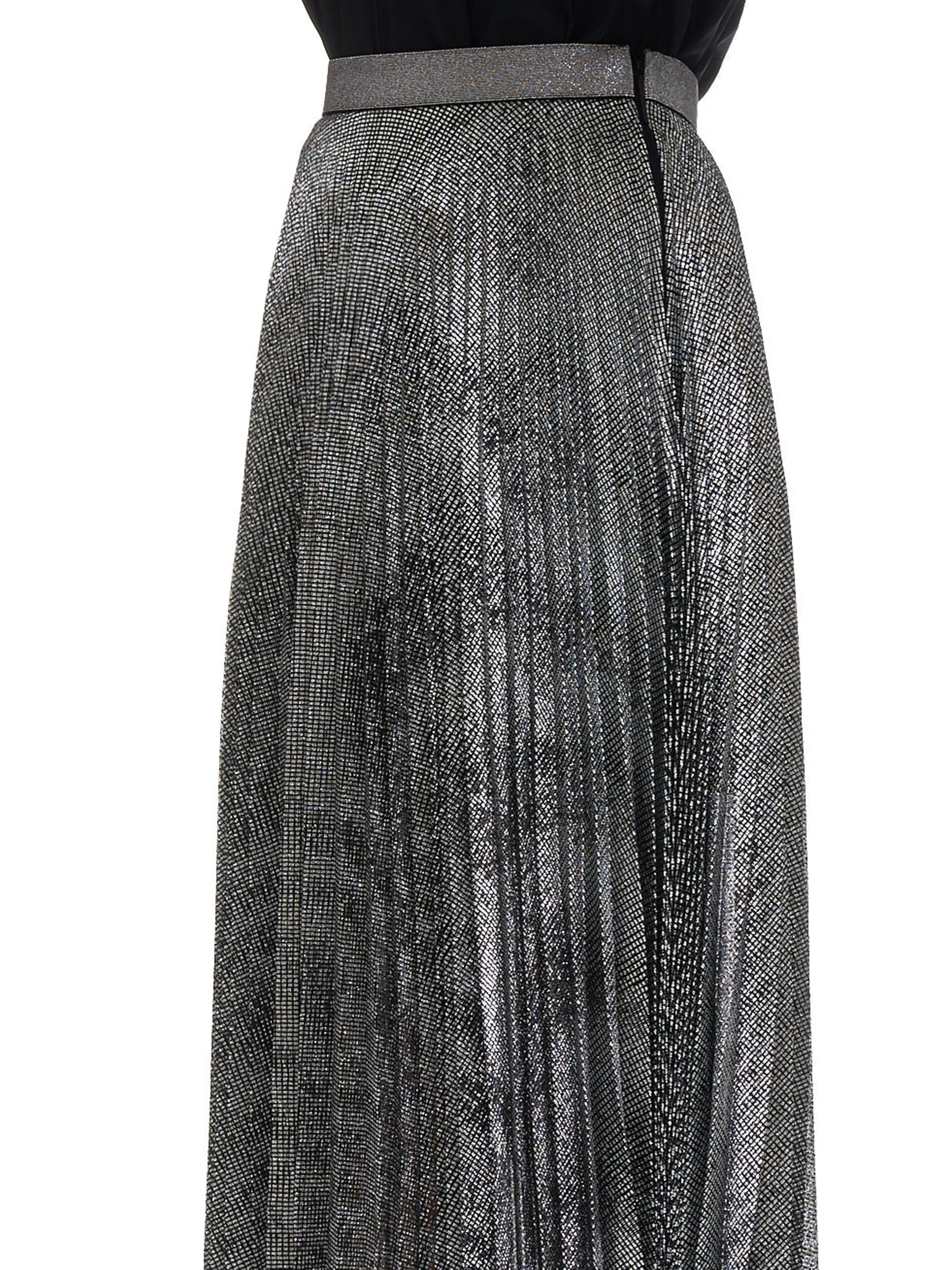 Christopher Kane Skirt - Hlorenzo Detail 1