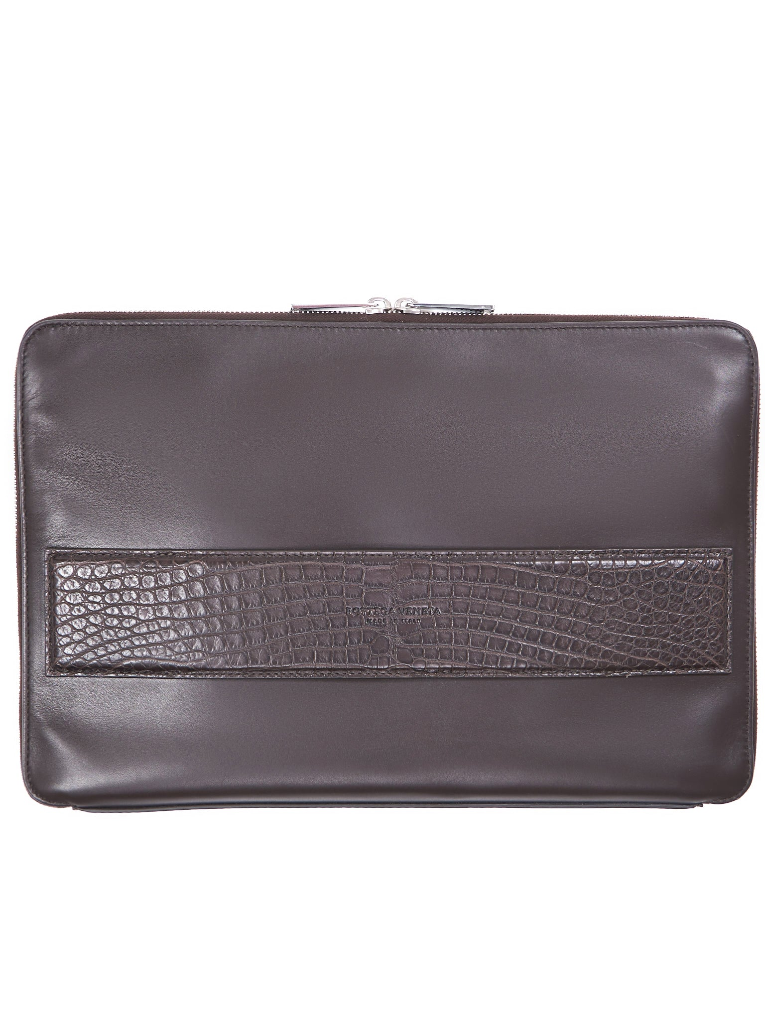 Document Holder (574959VMAU4-FONDENTE)