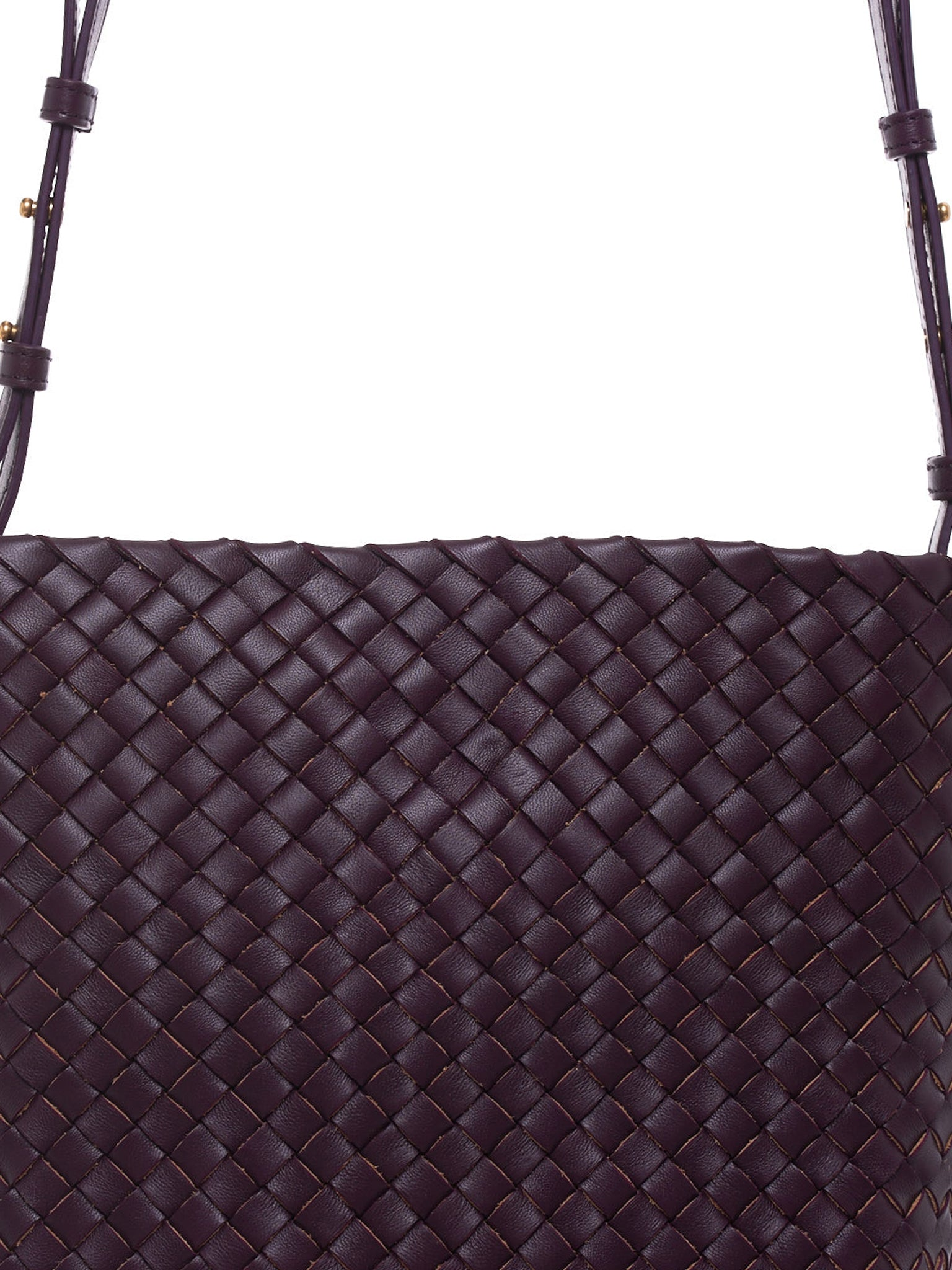 Bottega Veneta Bag - Hlorenzo Detail 2