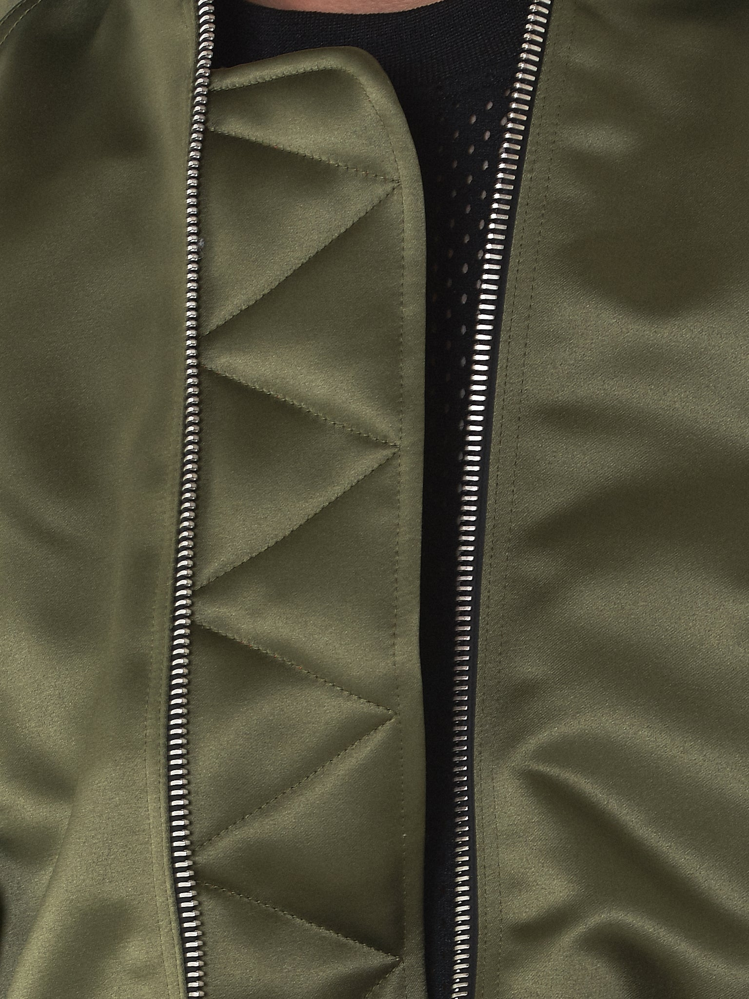 fear of god - h.lorenzo detail 1