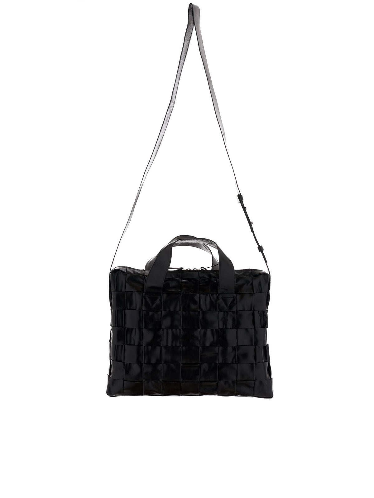 Shoulder Bag (629072VCQ71-8803-BLACK)