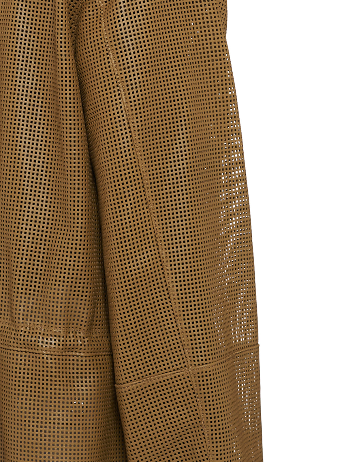 Bottega Veneta Coat | H.Lorenzo Detail 2