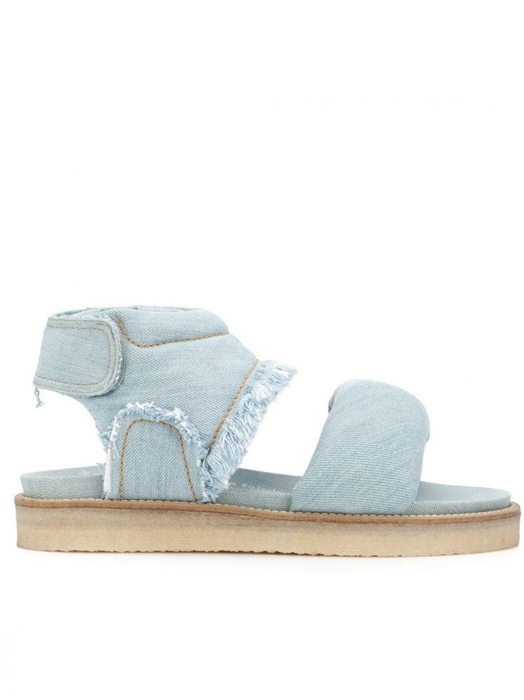 PlaySandal Blue (PLAYSANDAL BLUE)