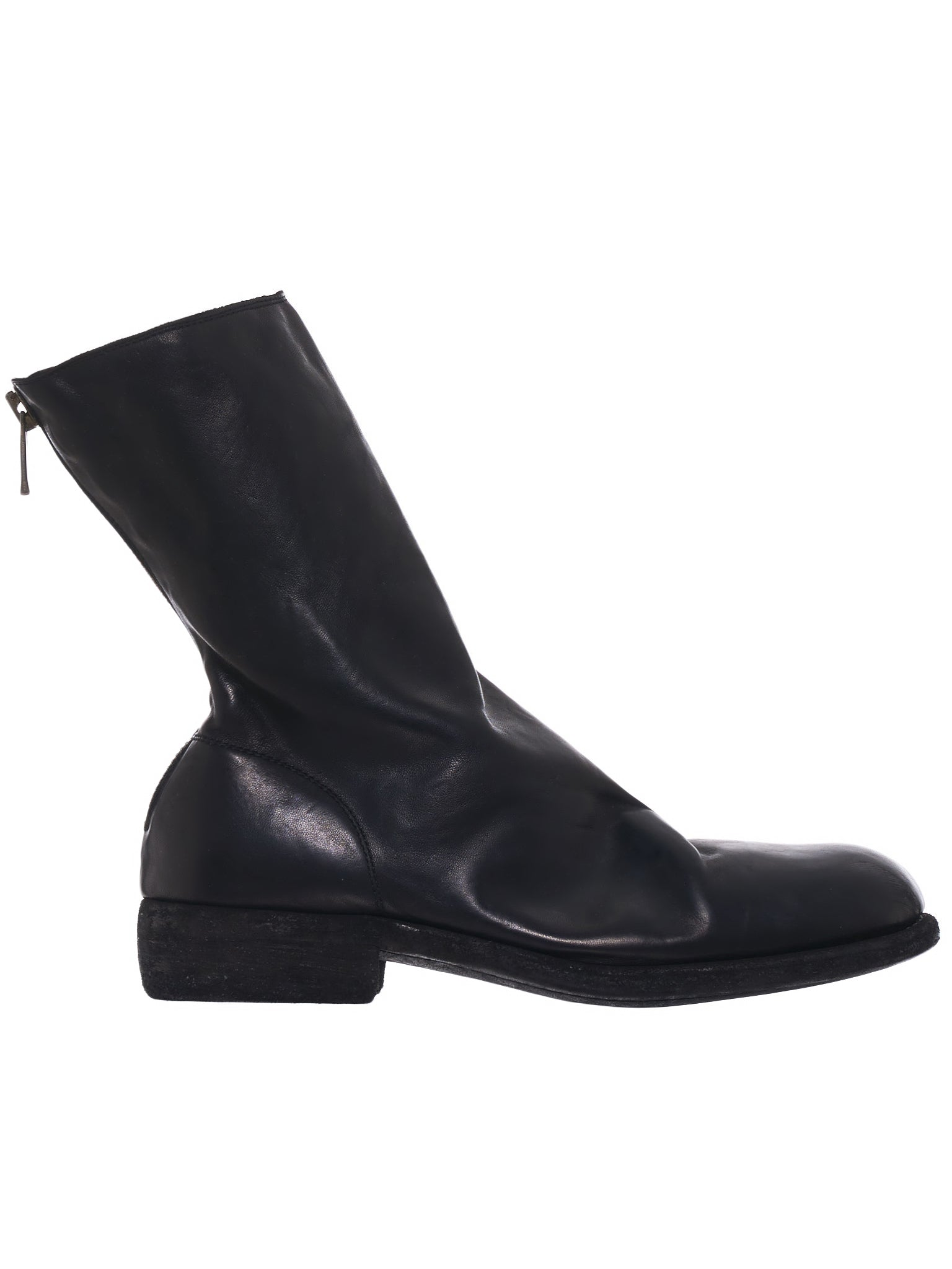 Guidi 988 Boot - Hlorenzo Front
