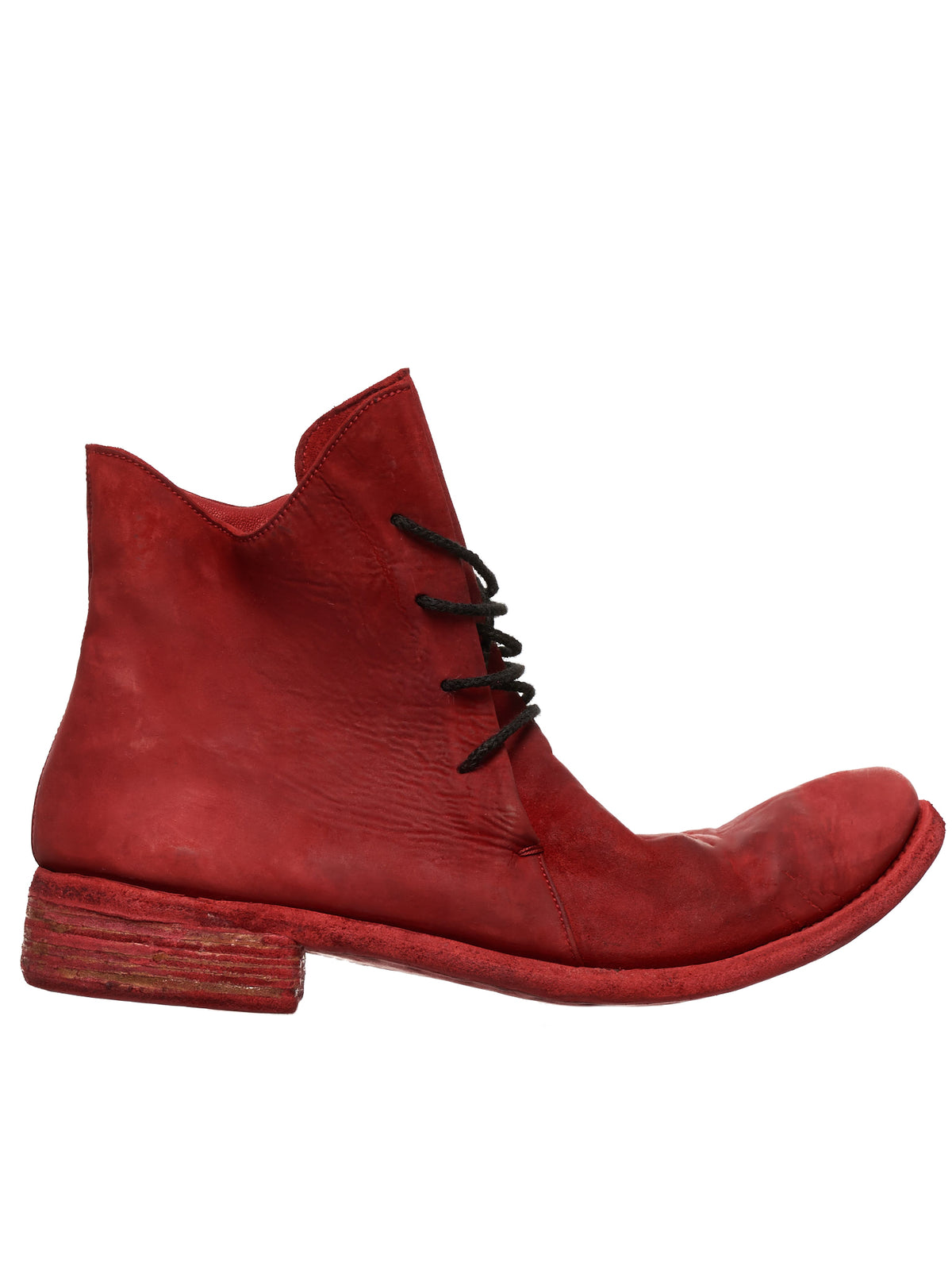 A Diciannoveventitre Boots - Hlorenzo Front