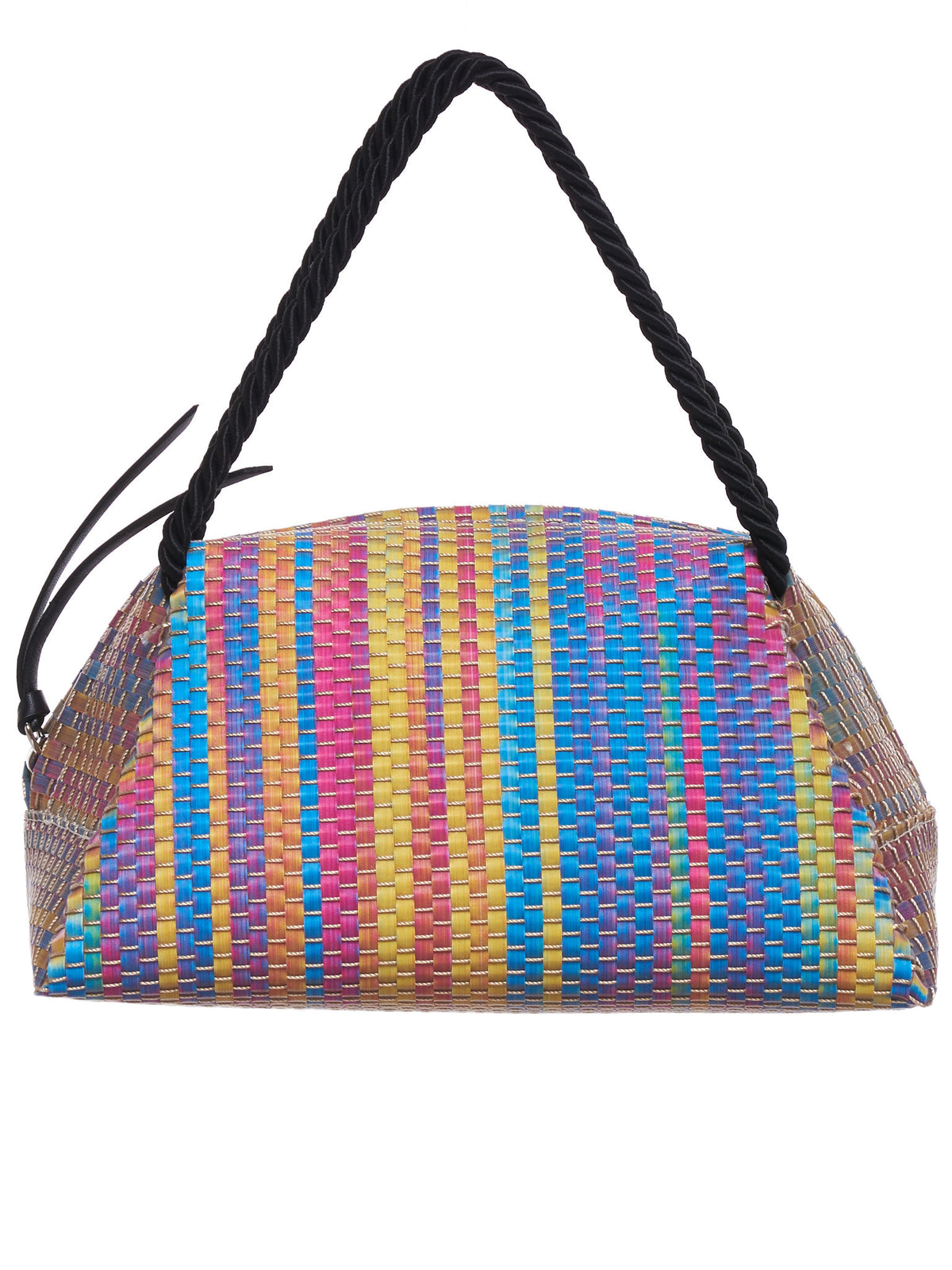 Sun Purse (AC25-284-RAINBOW)