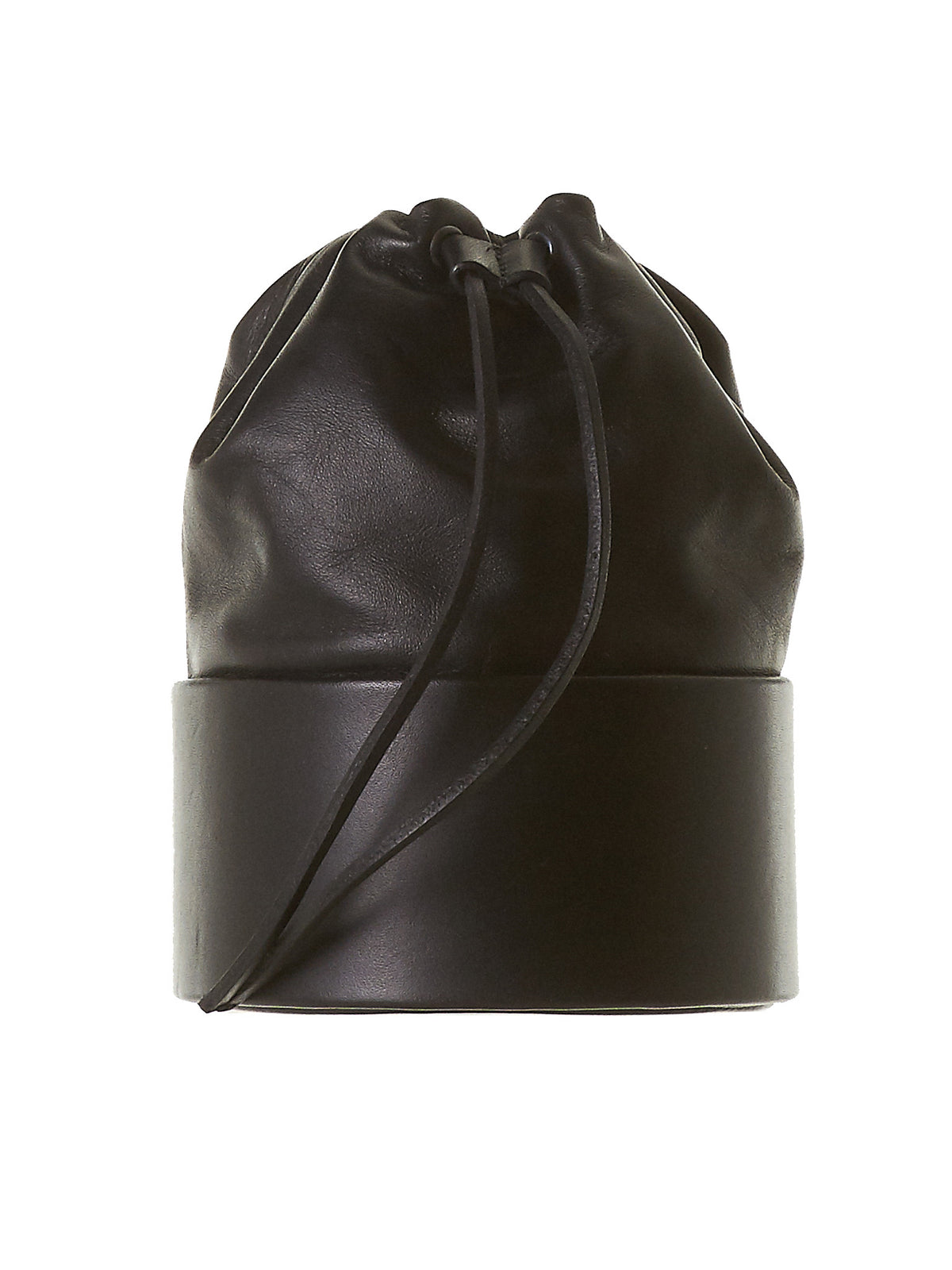 BAG-03-BLACK - H. Lorenzo