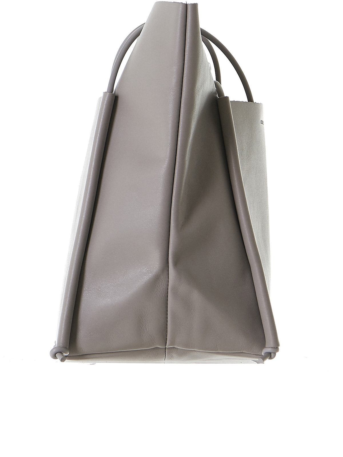 BB25-CNC-POCKET-TOTE-GREY - H. Lorenzo