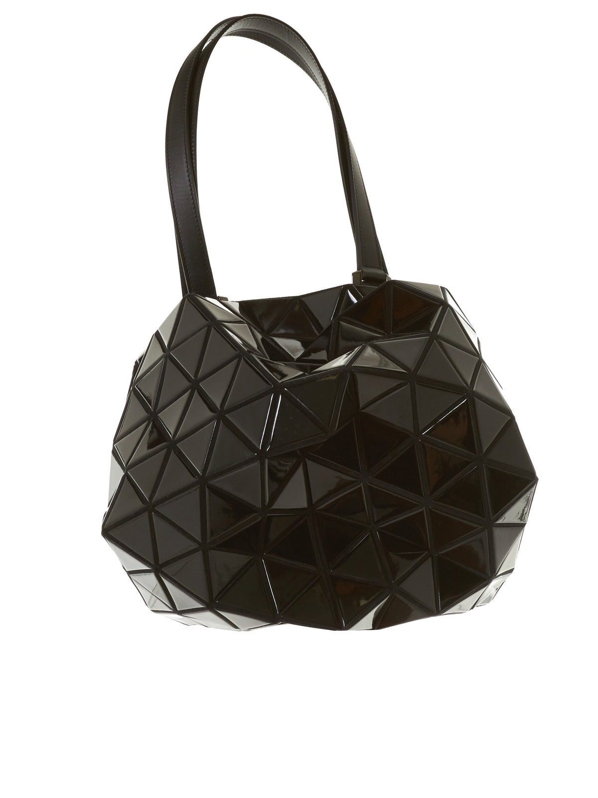 Geometric Handbag (BB76AG371-15)