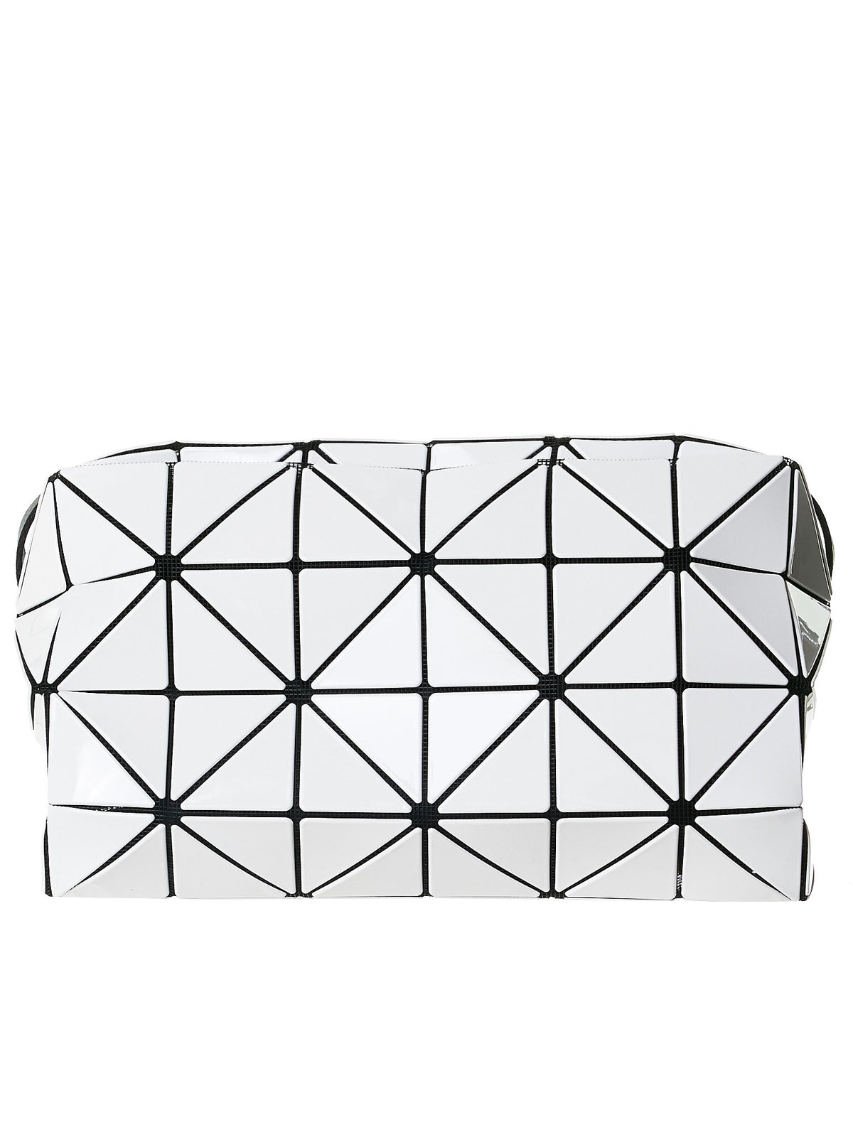 Geometric Purse (BB76AG451-01)