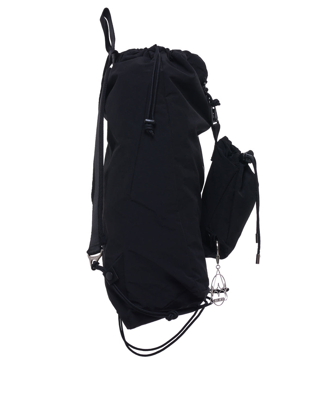 Hyein Seo Backpack - Hlorenzo Side 2