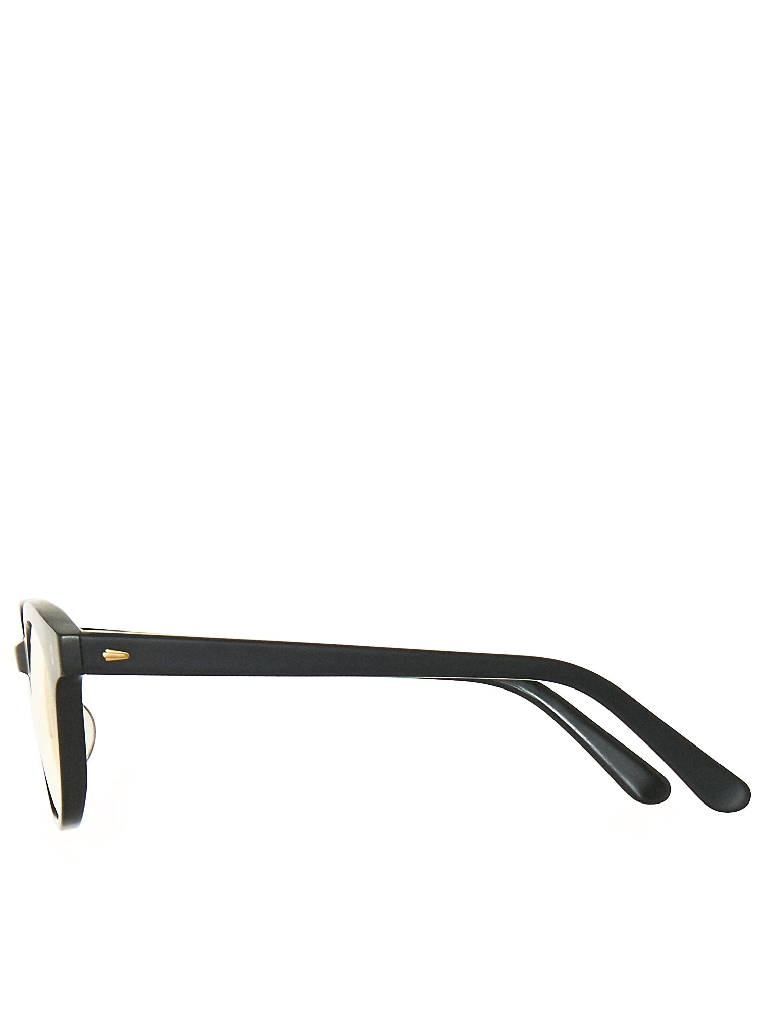 Hakusan Sunglasses - Hlorenzo Back