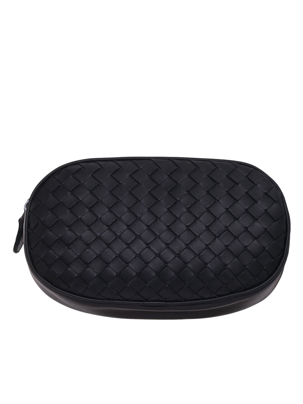 Belt Bag (563906VO0AD-BLACK)