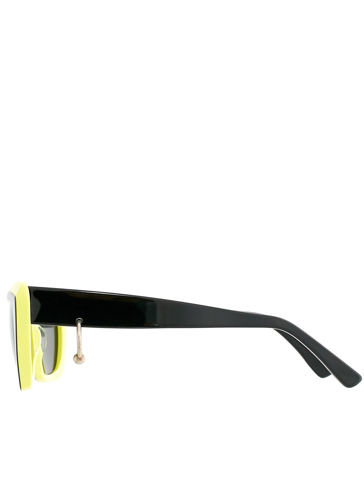 Acne Studios Sunglasses - Hlorenzo Side