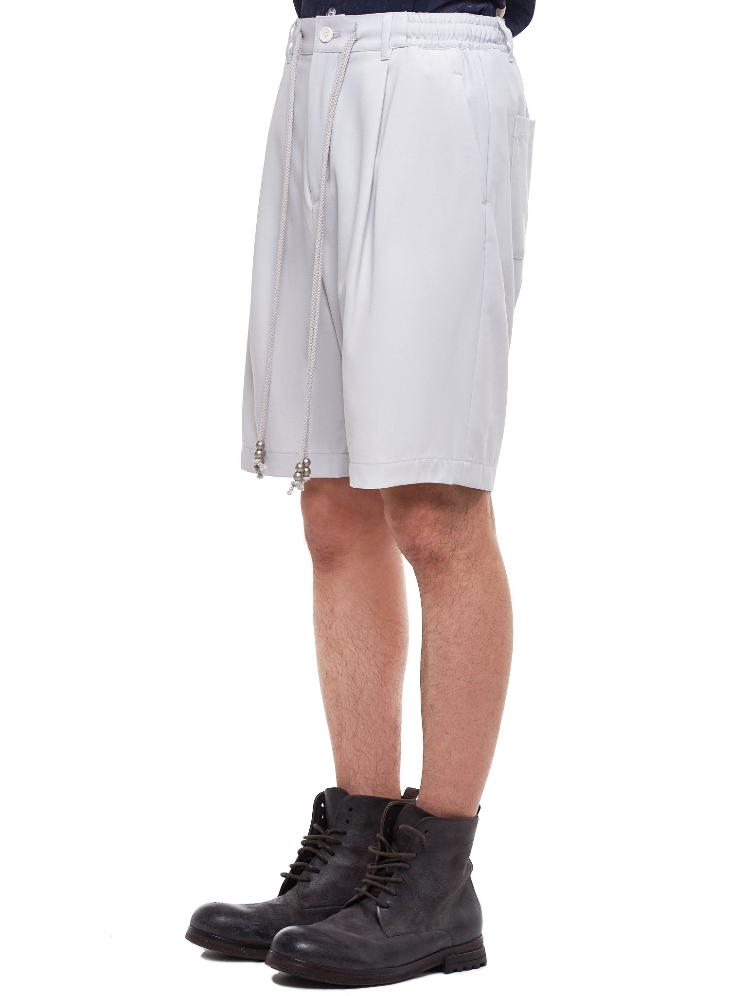Christian Dada Shorts - Hlorenzo Side